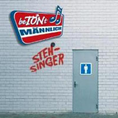 Stehsinger