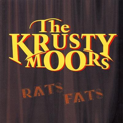 RatsFats