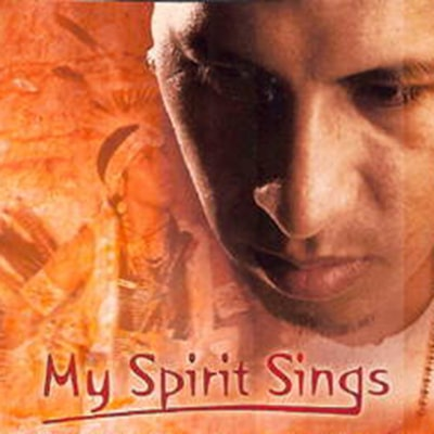 My Spirit Sings