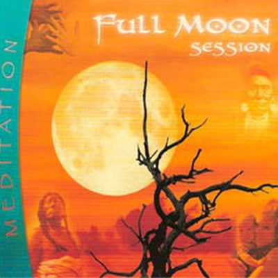 Fullmoon Session