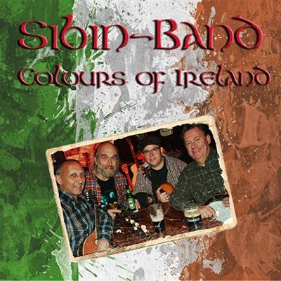 Sibin Band
