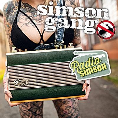 Radio Simson