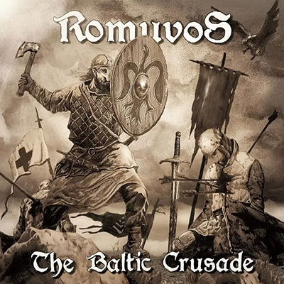 Baltic Crusade